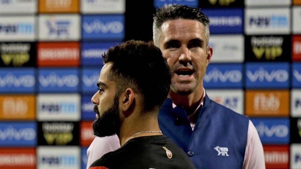 2019 Cricket World Cup,ICC World Cup 2019,Kevin Pietersen