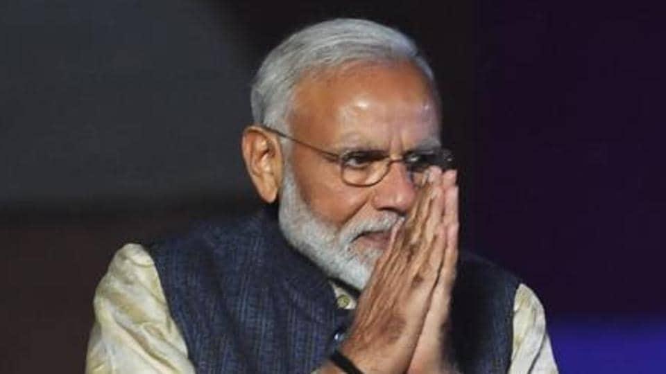 Modi's Cabinet,MPs,Modi