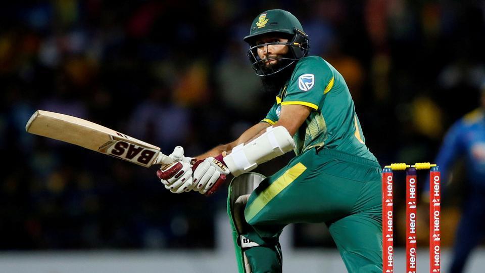 ICC World Cup 2019,England vs South Africa,Hashim Amla