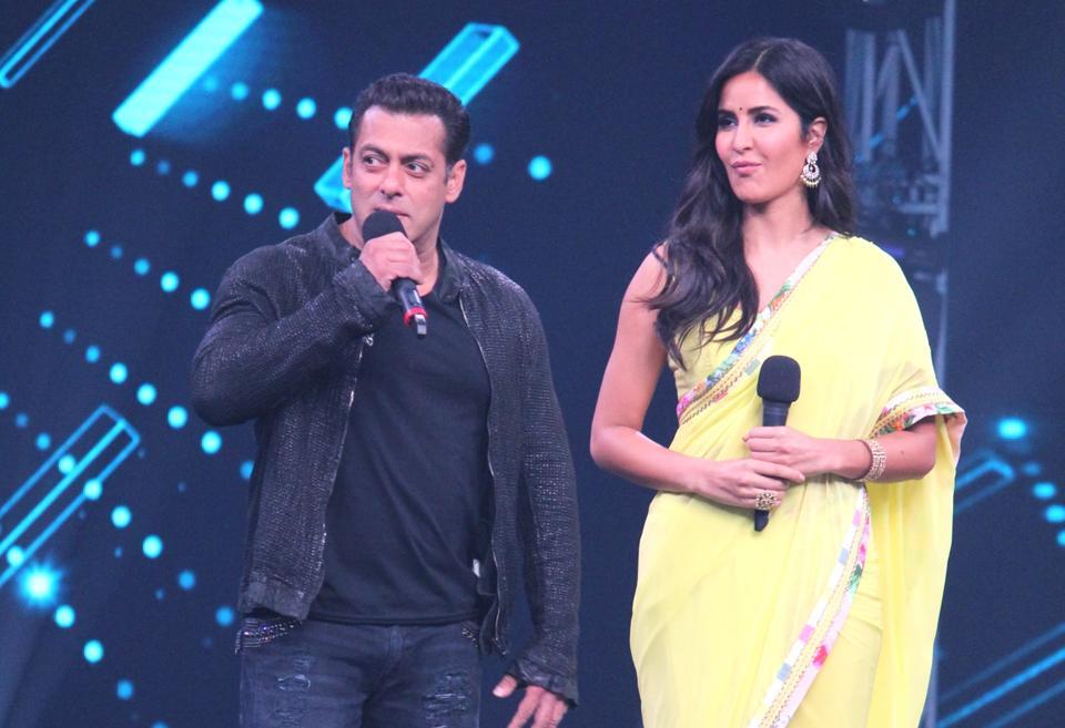 Salman Khan,Bigg Boss 13,Bigg Boss