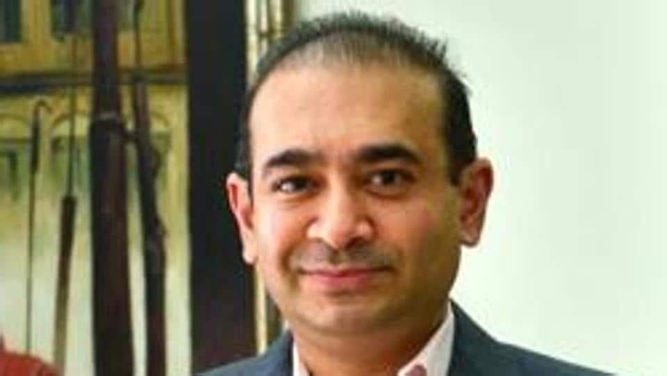 Nirav Modi,Westminster Magistrates Court,Emma Arbuthnot
