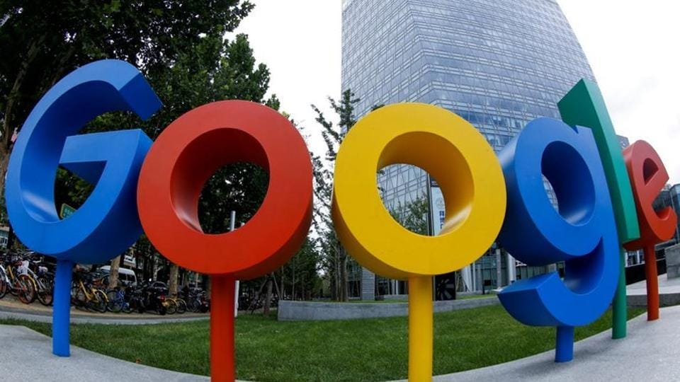 google,google ad blocker,google manifest V3