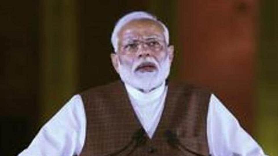 traffic diversions,central delhi,PM Modi