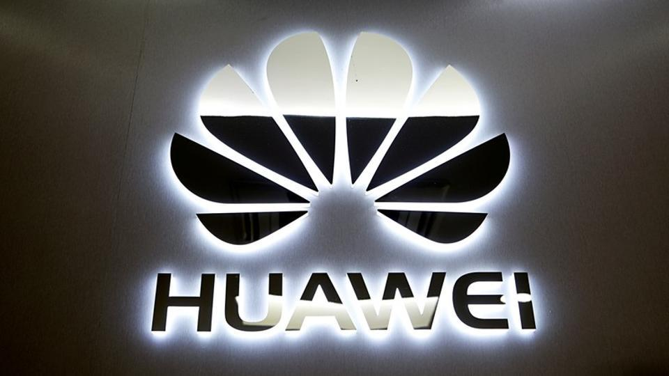 Huawei plans to invest around $5 million in its new 5G lab.