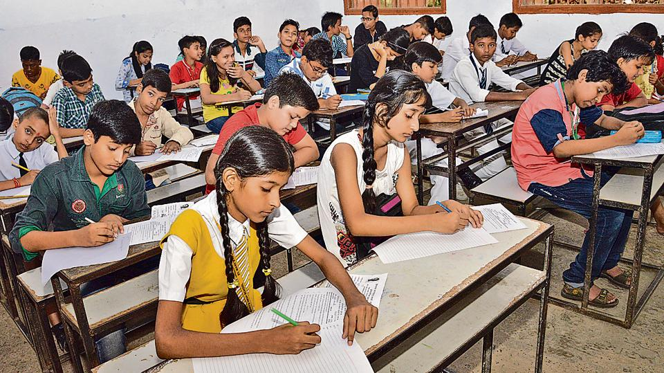 The Maharashtra State Board of Secondary and Higher Secondary Education (MSBSHSE) on Wednesday announced results for Class 12 with the state recording a passing percentage of 87.88 per cent, which is the lowest over the last four years.
