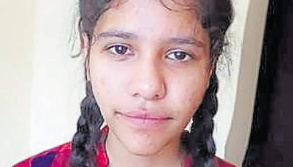 Shatakshi Tiwari, the Uttarakhand board class 12 topper, is preparing for JEE Main and wants to become astrophysicist.
