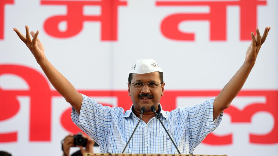 The Delhi government will host its annual Iftar party this Monday.
