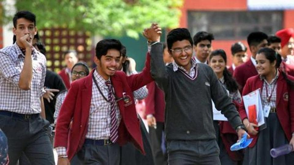 BSEB 10th compartmental Result 2019 : Bihar School Examination Board (BSEB) will on Friday, May 31 declare the Class 10 compartment exam result.  Here is the link to website where students can check their result.