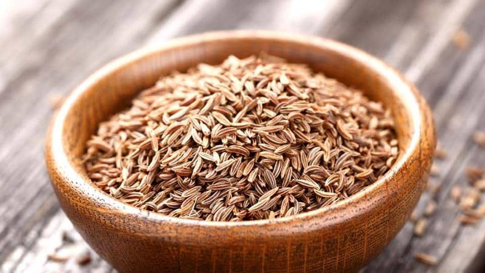 Himachal Pradesh CM said the GItag will benefit thousands of cumin seeds and oil producers in the state.