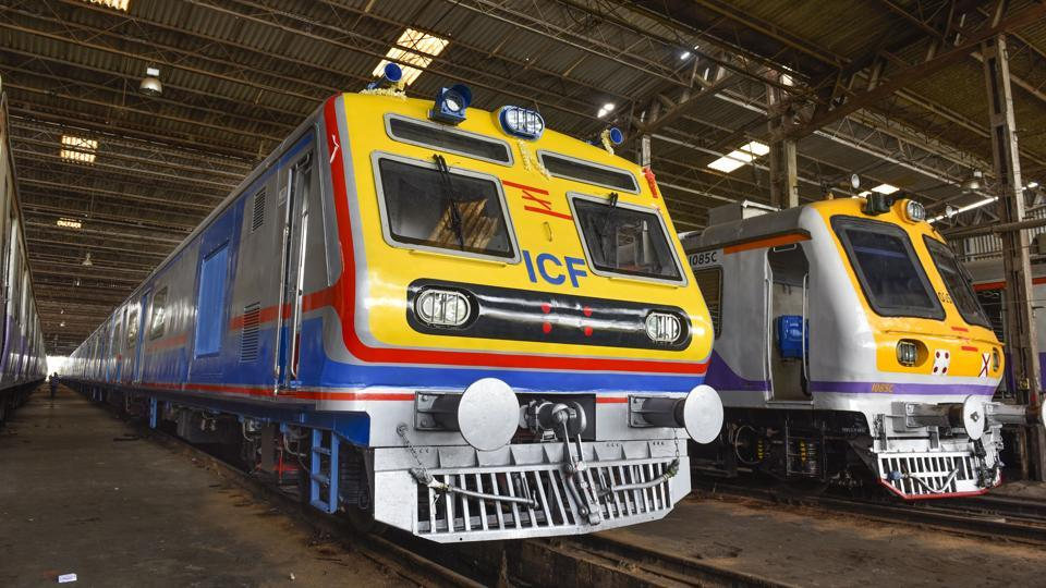 Your commute on the air-conditioned (AC) local is set to become dearer by Rs 5 to Rs 15, depending on the distance you travel, after the Ministry of Railways on Thursday decided to end the discounted fares.