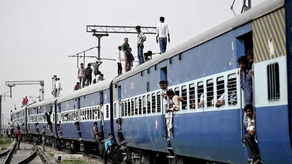 The Indian Railways recently went through a very powerful dose of transformation when it attempted organisational reforms — cultural, procedural and structural — on a scale, never attempted earlier