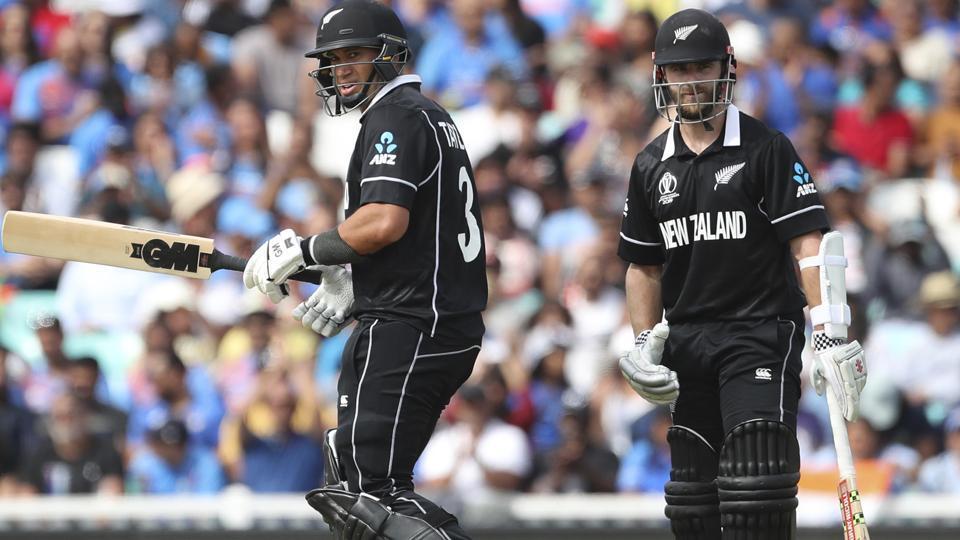 ICC World Cup 2019,ICC World Cup 2019 Player Battles,New Zealand vs Sri Lanka