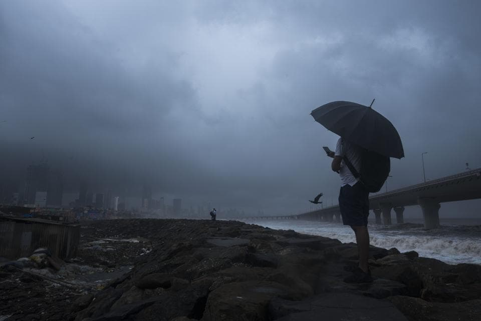 IMD, in its monsoon update on Friday, stood by its earlier monsoon forecast issued on April 15.