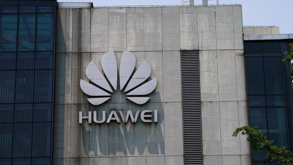 Huawei,Huawei Ban,US China Trade War
