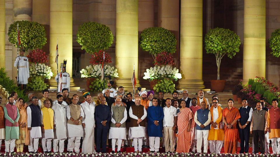 Lok Sabha elections,India news,Congress