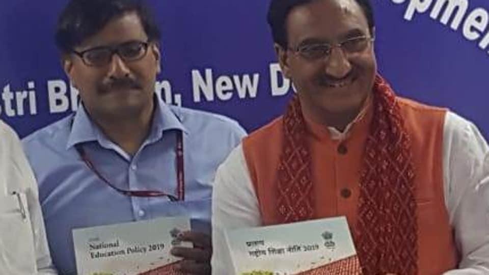 tamil nadu,3 language formula,stop hindi imposition