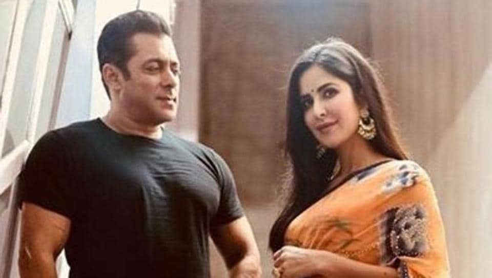 Bharat: Delhi HC dismisses petition seeking stay on release of Salman starrer