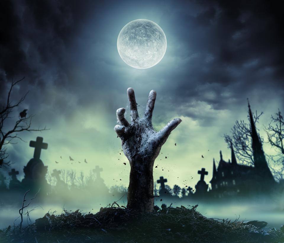 Zombie,Horror,Undead