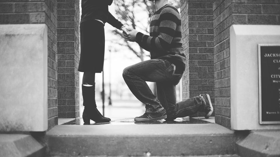 Love,Relationship,Fidelity