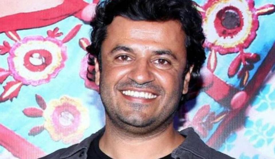 Vikas Bahl has directed Kangana Ranaut's Queen and will now be credited as director of Hrithik Roshan's Super 30.