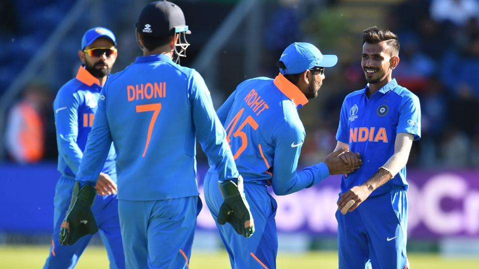 ICC World Cup 2019,ICC World Cup 2019 India vs SOuth Africa,India vs South Africa