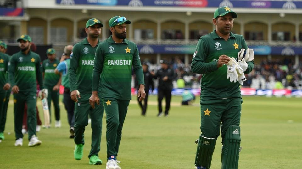 ICC World Cup 2019: Pakistan can't dwell on 1992 but foolish