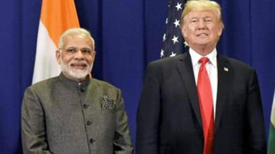 Congress on Saturday said the US government's decision to terminate special trade status for India will have adverse consequences on exports.