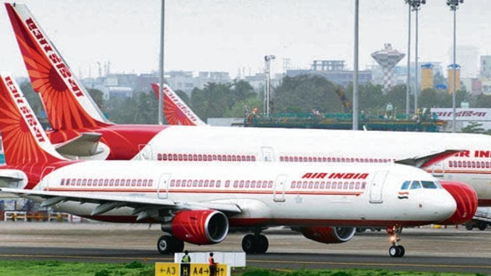 air india,air india travel agents,book air india tickets