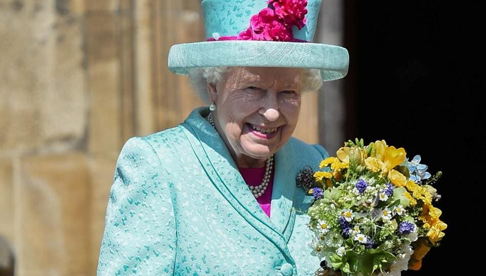 The Queen's Award for Voluntary Service  honours the work of exceptional groups in the United Kingdom.