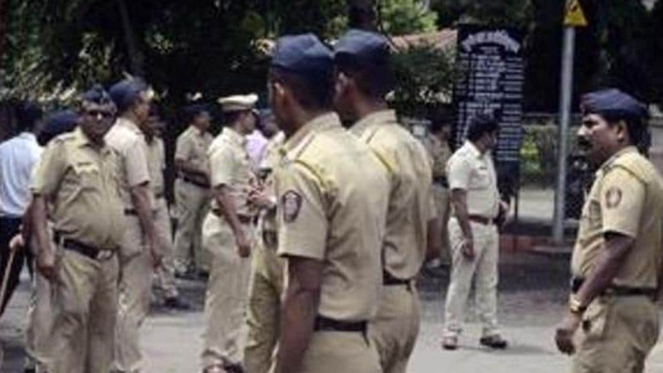 Pimpri-Chinchwad police, on Saturday, booked a man for attempted murder of his wife, three months after he allegedly set her ablaze in their house.