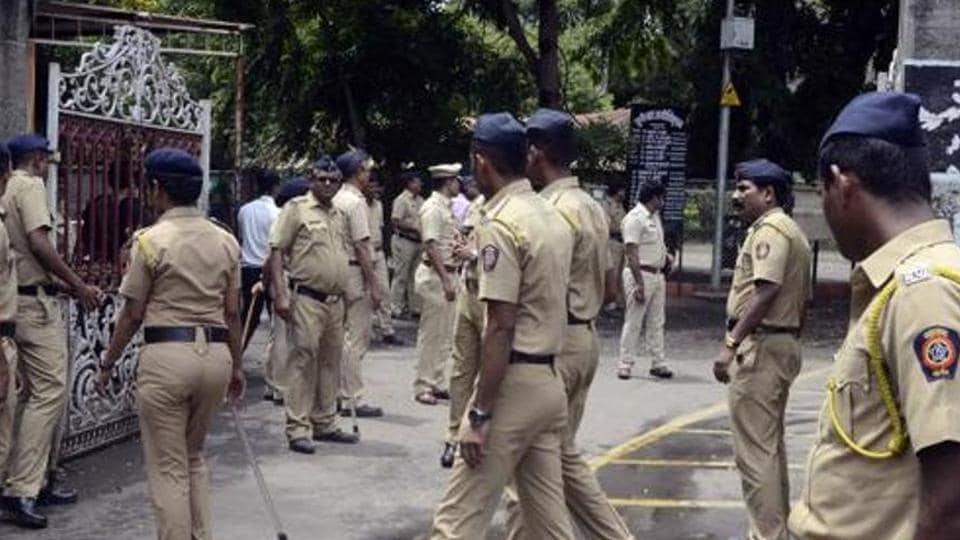 punjab rape,rape of minor,minor rape