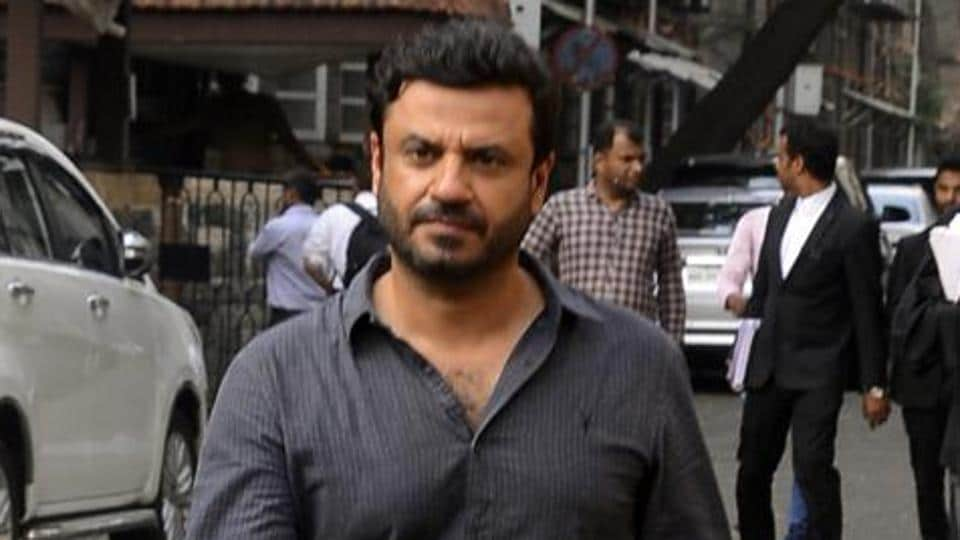 Vikas Bahl has been reinstated as the director of Super 30 after being cleared of #MeToo charges that was brought against him last year.