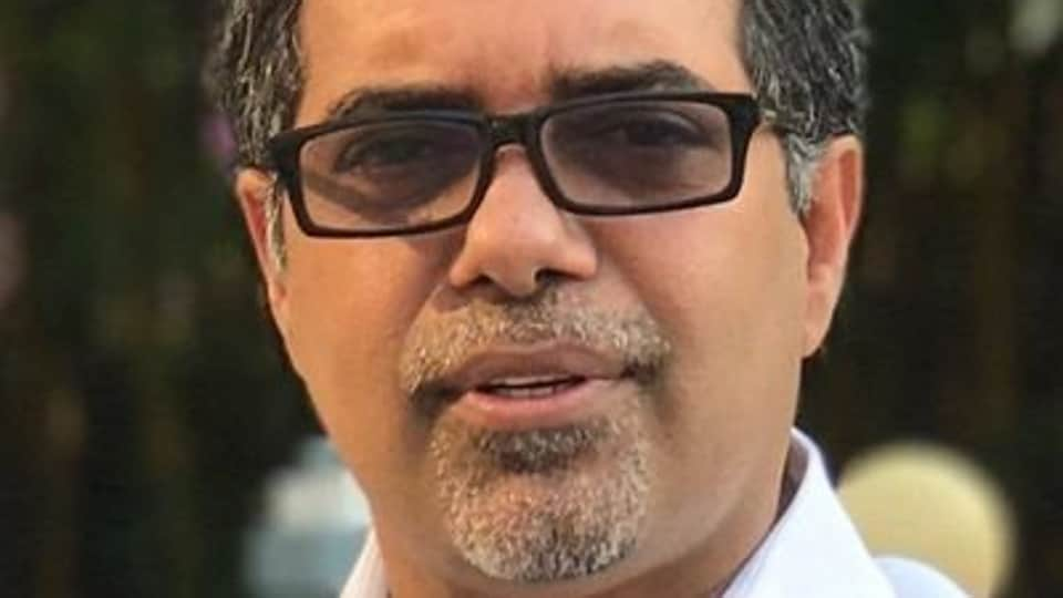 The Congress' Kerala unit on Monday expelled former lawmaker A P Abdullakutty from the party for praising Prime Minister Narendra Modi for following Mahatma Gandhi's values.