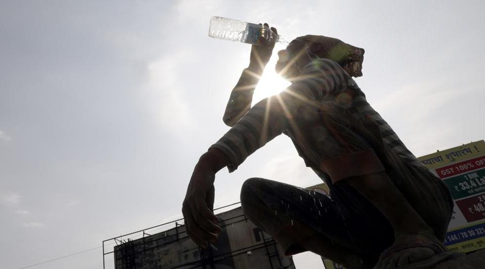 According to the data released by the India meteorological department, in 2019, Pune witnessed 17 hottest days in April-May, when the mercury crossed 40 degrees Celsius mark.