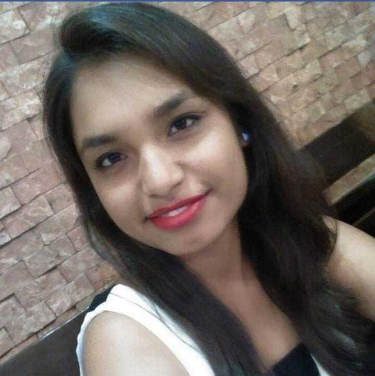 Payal Tadvi suicide case: Arre...