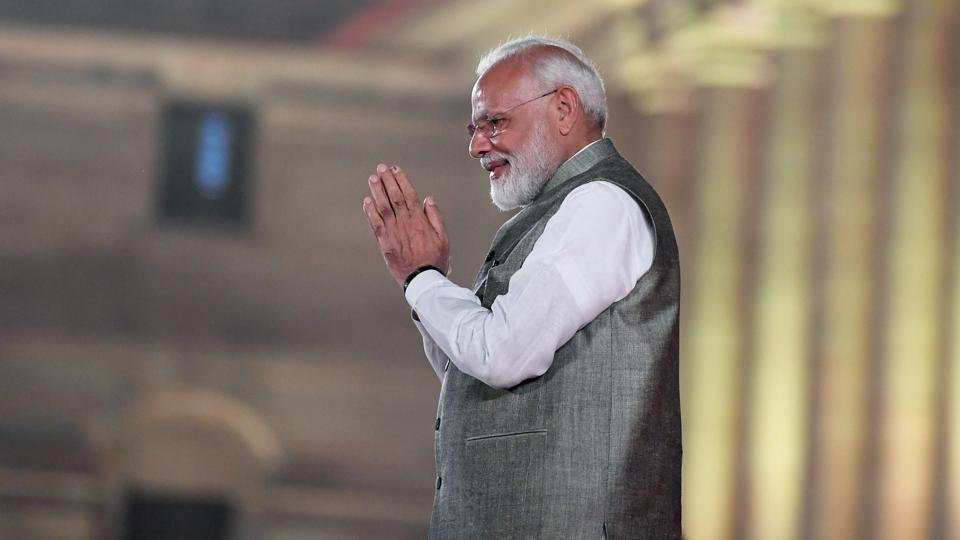 PM Modi,Narendra Modi,Maldives