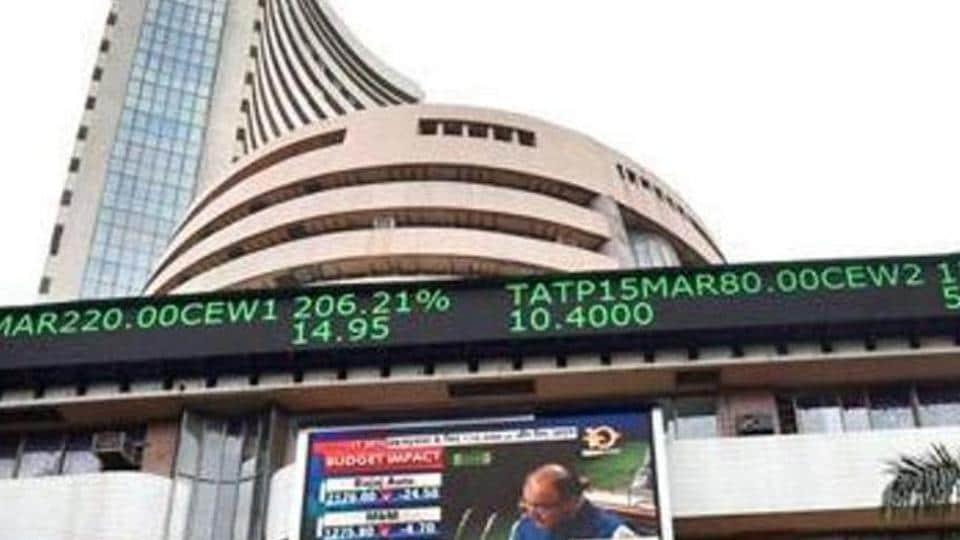 FDI,Sensex,Nifty500