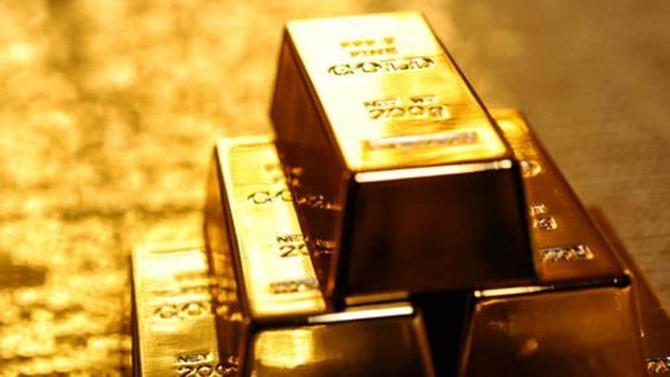 Gold Price Increases By Rs 75 To Rs 33 195 Per 10 Gram On