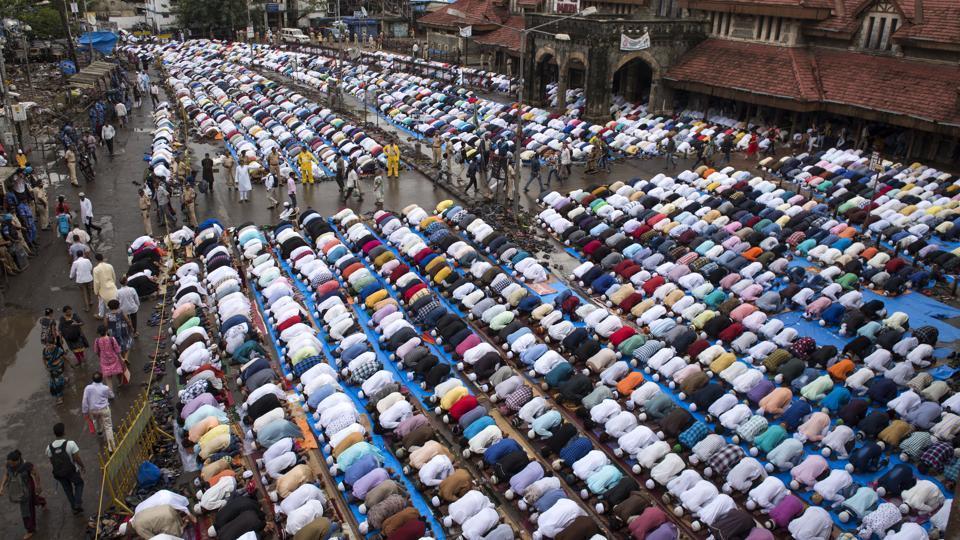 Eid Al Fitr 2019,Eid Al Fitr history,history of eid Al Fitr