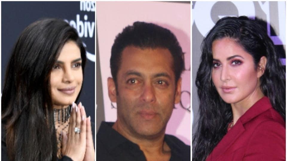 Salman Khan,Salman Khan Movies,Salman Khan Race 3