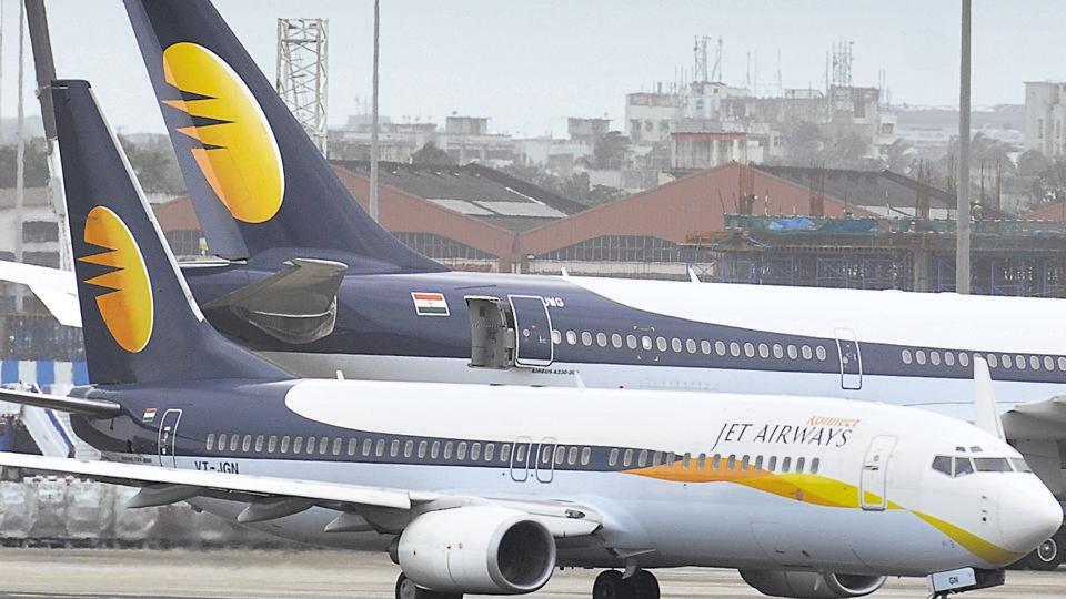 SpiceJet,Aviation industry,Aviation turbine fuel