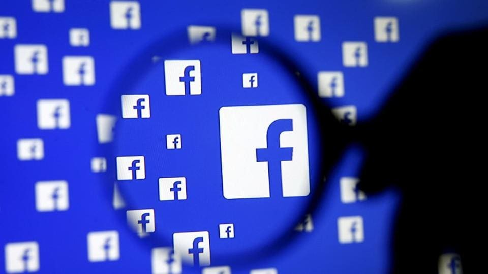 Facebook's interactive game comes to India.