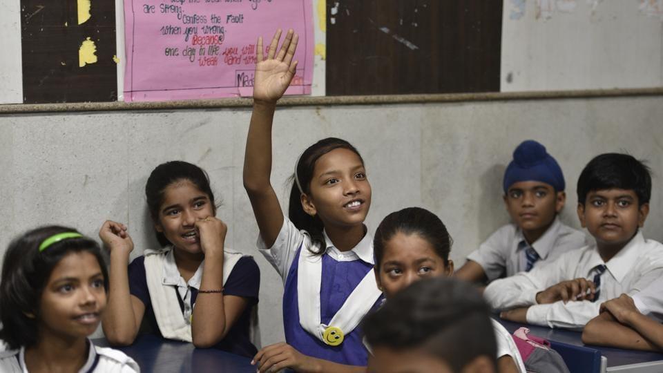 rajasthan govt,rajasthan schools,school textbooks in rajasthan