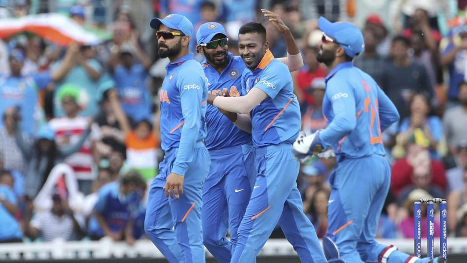 ICC World Cup 2019, India vs South Africa: Numbers reveal the player