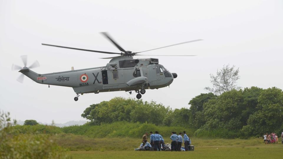 India chopper deal,naval helicopters,24 Lockheed Martin-Sikorsky