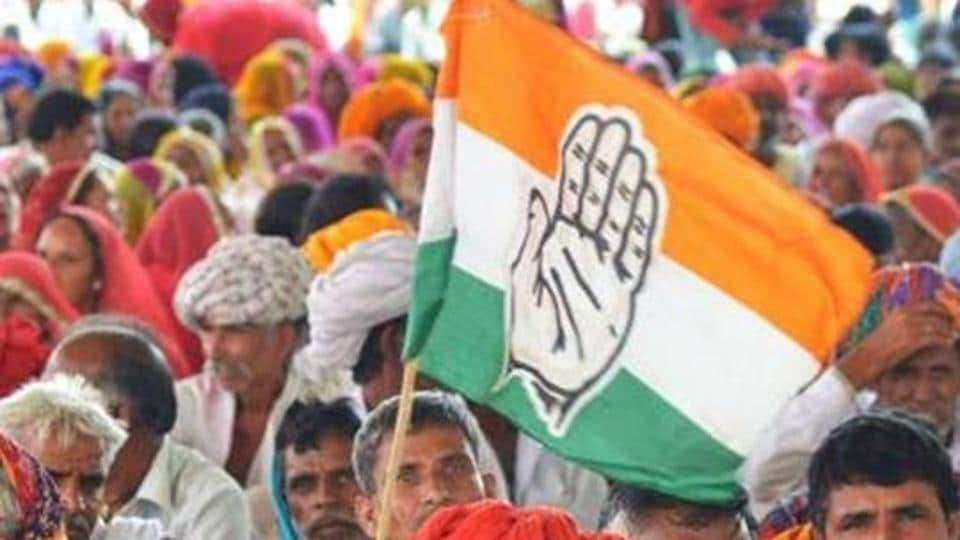 The Congress is contemplating major changes in its Haryana unit after its Lok Sabha performance, with assembly polls due in October in the state.