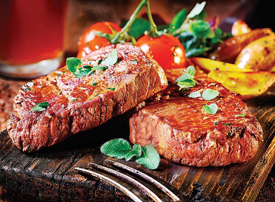 Meat,vegetarian,fake meat