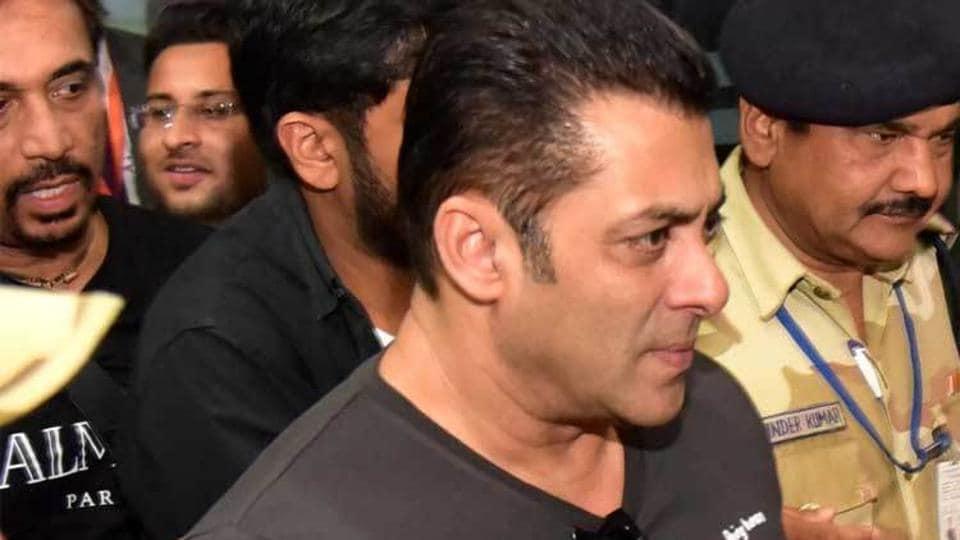 Salman Khan,Salman Khan Bharat,Bharat