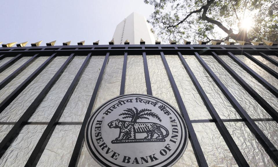 The Reserve Bank of India (RBI) Monetary Policy Committee (MPC) meeting is expected to cut interest rates by 25 basis points. This will follow the two 25 basis point rate cuts in the previous two MPC meetings of the RBI. A cut in the policy rate will be welcome but needs to see a much stronger transmission to interest rates in the economy.