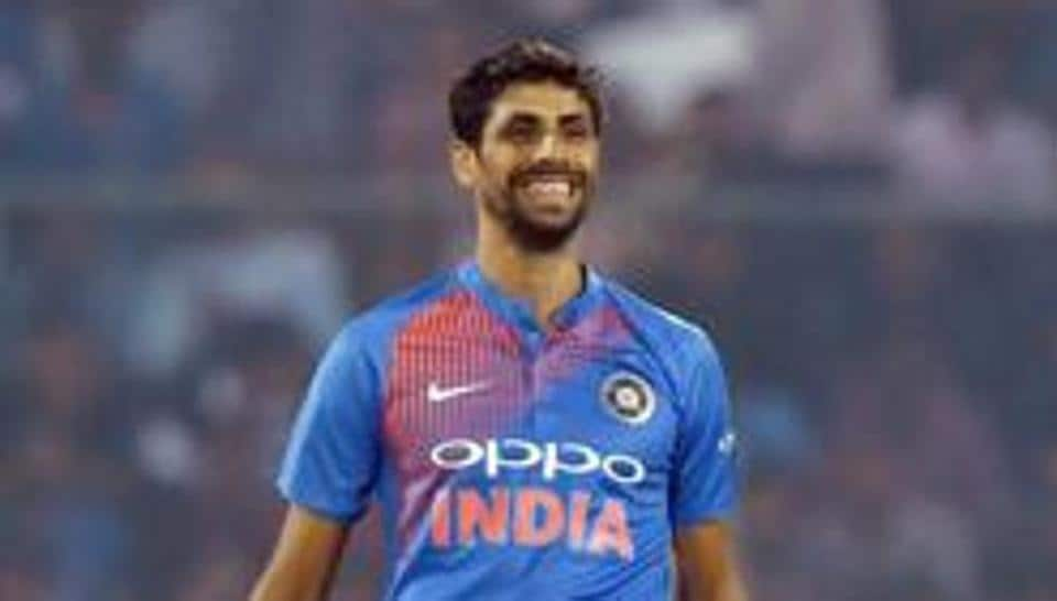 Ashish Nehra has played all cricket for Delhi, and represented India while doing that, but if he and Goa Cricket Association wish, he can become a member of the South Zone unit as he lives in the state.